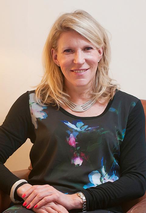 Agneta Lindberg Psychodynamic Counselling