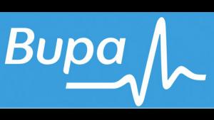 Bupa logo1